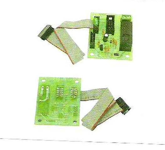 SUPPLEMENTARY CIRCUIT BOARD