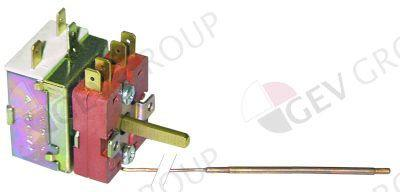 Thermostat 270 gr.