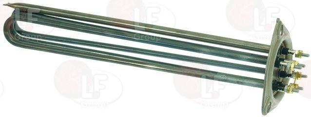 HEATING ELEMENT 4000W.  230/400V