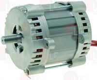 Motor til RGV Dolly 300+300S slicer